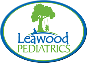 Leawood Pediatrics